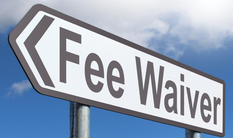 Economically Backward IIT Students to Get Complete Fee Waiver