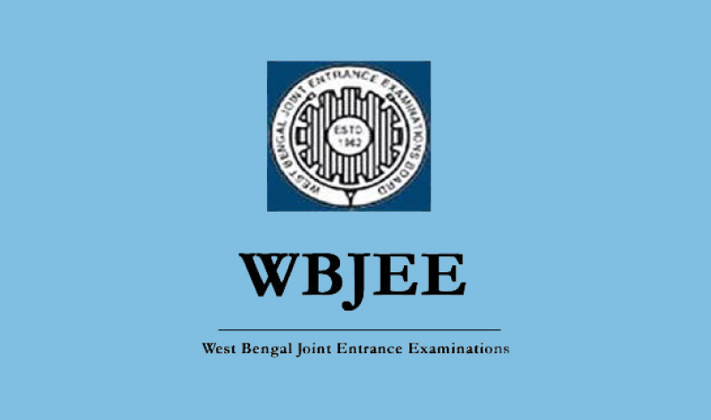 WBJEE 2019 Registration Begins from December 26
